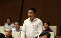 Chủ tịch VietinBank đề xuất bổ sung quy hoạch xây dựng khu tài chính, ngân hàng vào 3 đặc khu kinh tế