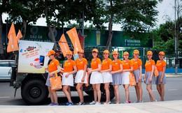 Vietnamobile gửi công văn lên Chính phủ kêu gặp khó trong kinh doanh