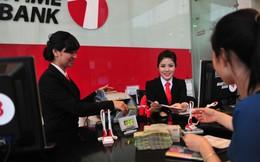 Maritime Bank tính mở thêm 20 chi nhánh/PGD và tuyển 2.000 nhân sự trong năm nay