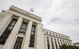 Fed sắp họp bàn về quy tắc bị phố Wall 'ghét' nhất