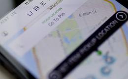 Lỗ của Uber giảm một nửa nhờ vụ bán mình cho Grab ở Đông Nam Á