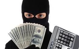 Tội phạm thêm nhiều chiêu trò nhắm vào ngân hàng