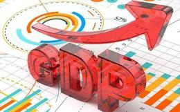 Chính phủ quyết tâm thúc đẩy tăng trưởng GDP đạt trên 6,7%