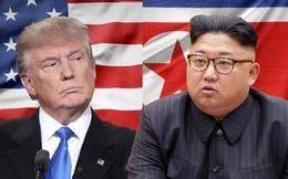 Tổng thống Trump hủy cuộc gặp với nhà lãnh đạo Triều Tiên Kim Jong Un, hi vọng đổ bể