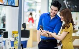 Cùng chia sẻ MobiFone next- cùng nhận khuyến mại hấp dẫn