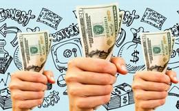 Hình thành thói quen đơn giản có thể thay đổi hoàn toàn tình hình tài chính của bạn, chỉ 1 điều thôi cũng quá đủ để giúp bạn trở nên giàu có