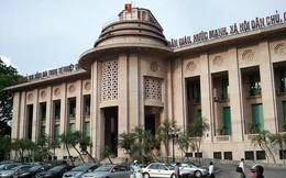"""Ngân hàng Nhà nước: Đã trình Chính phủ phương án xử lý 3 ngân hàng """"0 đồng"""" và DongABank"""
