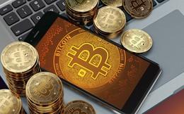 Mỹ mạnh tay với Bitcoin, điều tra hình sự những kẻ thao túng giá