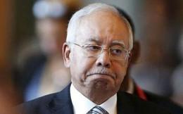 """Phát hiện tài sản """"khủng"""" tại các căn hộ liên quan đến cựu Thủ tướng Malaysia"""