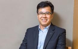 Dự án D'Edge Thảo Điền gây nứt, lún nhà dân, chủ đầu tư nói gì?