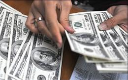 Loạt ngân hàng ngoại thêm vốn vào chi nhánh tại Việt Nam