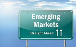 Paul Krugman, chủ nhân Nobel Kinh tế, gia nhập nhóm bi quan về cuộc khủng hoảng 'Thị trường mới nổi'