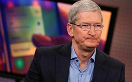 Né tránh xu hướng hot nhất hiện nay, Apple đang bỏ lỡ hàng tỷ USD?