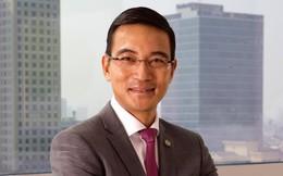 Chủ tịch HOSE lên tiếng sau bài báo của Bloomberg về TTCK Việt Nam