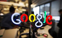 Nhà tuyển dụng hàng đầu của Google tiết lộ kỹ năng quan trọng nhất bạn phải có để giành được vị trí tại công ty