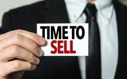 Tuần 21-25/5: Khối ngoại bán ròng gần 3.400 tỷ đồng, tâm điểm VIC, VHM và VRE