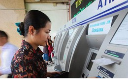 Người dùng dịch vụ ngân hàng điện tử đang thiếu công cụ bảo vệ
