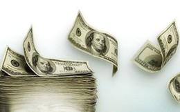 Get rich slowly #1: Tại sao bạn luôn đổ tiền hay thậm chí mắc nợ bởi những gì mình không thực sự cần