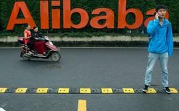 Hai lầm tưởng lớn của Thung lũng Silicon về Trung Quốc