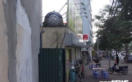 Những căn nhà siêu mỏng 'đắt hơn vàng' tại Hà Nội