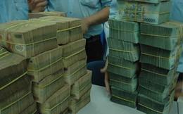 Kho bạc Nhà nước từ chối hơn 4300 khoản chi