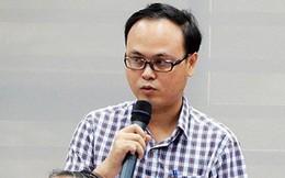 Con trai cựu Chủ tịch Đà Nẵng Trần Văn Minh đăng ký thi tuyển phó giám đốc sở