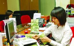 Duy trì chính sách điều hành lãi suất