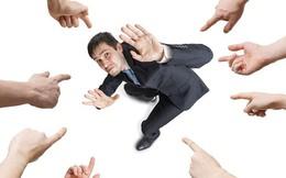 Huyền thoại đầu tư khuyên tham lam khi người ta sợ hãi, 30% cổ phiếu giảm sàn thì đã nên mua?