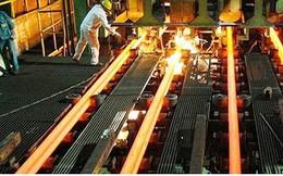 Việt Nam sẽ loại bỏ dần các nhà máy gang và cán thép quy mô nhỏ