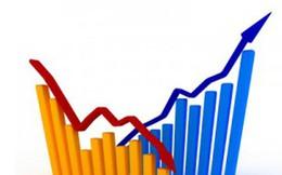 """""""Khởi nghĩa"""" thành công, VNIndex chốt phiên tăng hơn 20 điểm"""