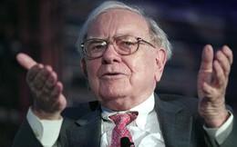 7 lời khuyên Warren Buffett dành tặng cho nhà đầu tư trong một thị trường lao dốc