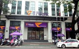 UBCK Nhà nước đã nhận được hồ sơ chào bán cổ phiếu riêng lẻ của TPBank