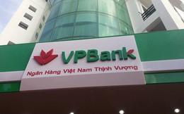 Vợ Chủ tịch VPBank đăng ký mua vào 5 triệu cổ phiếu VPB
