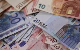 Khủng hoảng chính trị Italy đe dọa tương lai đồng Euro