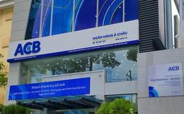 ACB lãi trước thuế quý 1 gấp 2,5 lần cùng kỳ, đạt 1.490 tỷ đồng