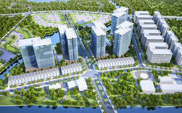 Lãnh đạo của Nam Long (NLG) đồng loạt đăng ký mua cổ phiếu