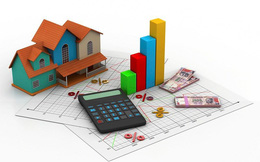 Ngân hàng đồng loạt tăng lãi suất vay mua nhà, thị trường BĐS sẽ chịu ảnh hưởng thế nào?