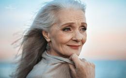 Duy trì 5 thói quen đơn giản này giúp bạn có thể tăng thêm 12 năm tuổi thọ