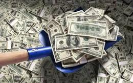 Cổ phiếu NDN tạo đỉnh, PYN Elite Fund chốt lời sau gần 3 năm đầu tư