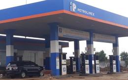 Petrolimex: LNST riêng quý 1/2018 đạt hơn nghìn tỷ đồng, giảm 10%