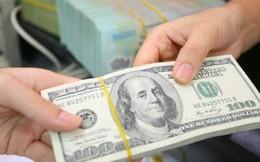 Tỷ giá, lạm phát tăng mạnh: Có nên lo?