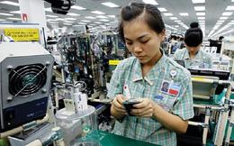 Nhà đầu tư Hàn Quốc bạo chi rót hơn 1 tỉ USD vào Việt Nam