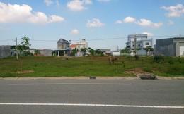 Giá đất nền tại TP Cần Thơ còn tiếp tục leo thang?