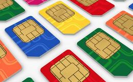 Chuyển đổi SIM 11 số sang 10 số: Những điều cần biết