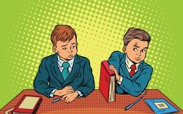 7 nguyên tắc vàng giúp cha mẹ dạy con thành đứa trẻ mạnh mẽ, tự tin và luôn vui vẻ