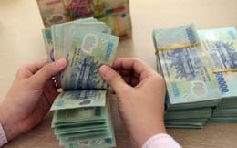 Thanh khoản có phần eo hẹp, lãi suất liên ngân hàng tăng trở lại