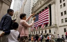 Mỹ rút ngắn thời hạn visa đối với một số công dân Trung Quốc