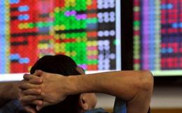 99 triệu cp ACB sẽ về tài khoản nhà đầu tư vào 4/6