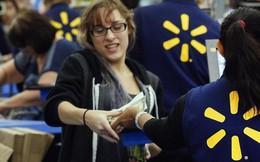 Walmart chơi lớn khi tuyên bố trả tiền cho 1,4 triệu nhân viên tại Mỹ lấy bằng đại học