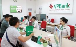 VPBank được NHNN chấp thuận tăng vốn lên hơn 25.000 tỷ